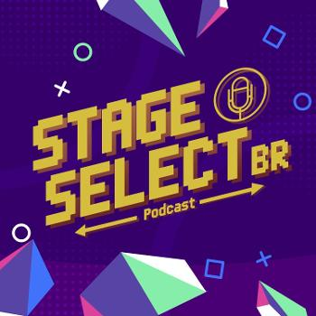 Stage Select BR