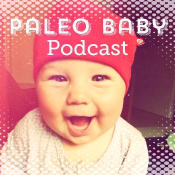 Paleo Baby