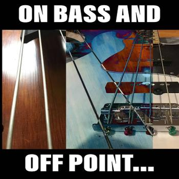 On Bass and Off Point