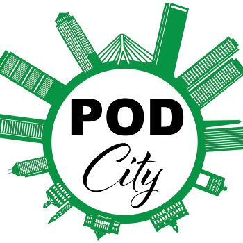 THE PODCITY Experiment