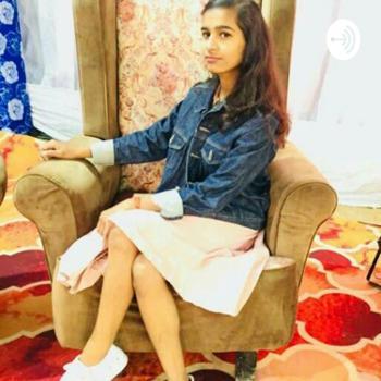 Bhula Diya Without Auto Tune In The Voice Of Anaaya Gupta