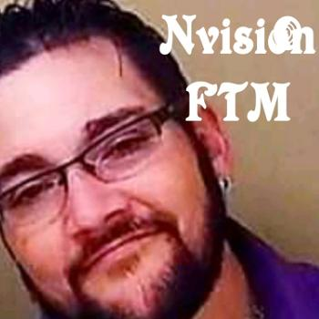 Nvision FTM