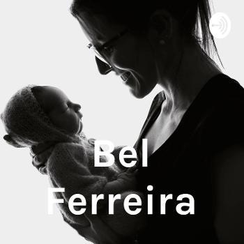 Bel Ferreira
