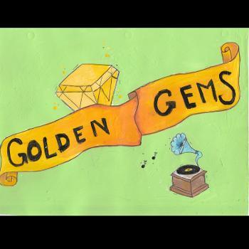 Golden Gems