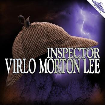 Inspector Virlo Morton Lee