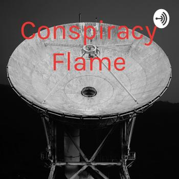 Conspiracy Flame