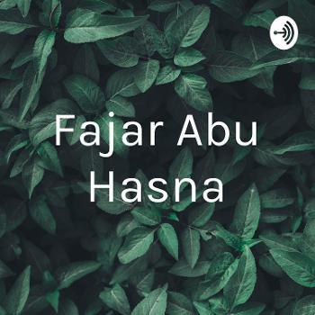 Fajar Abu Hasna