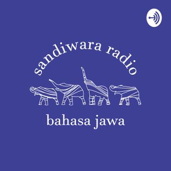 Sandiwara Radio Bahasa Jawa (Javanese-Language Radio Drama)