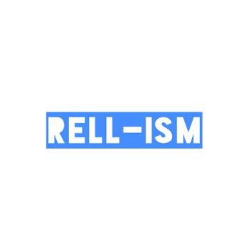 RELL-ism