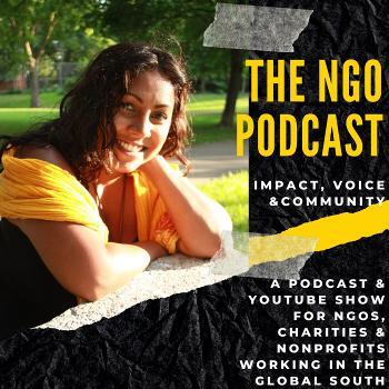 The NGO Podcast
