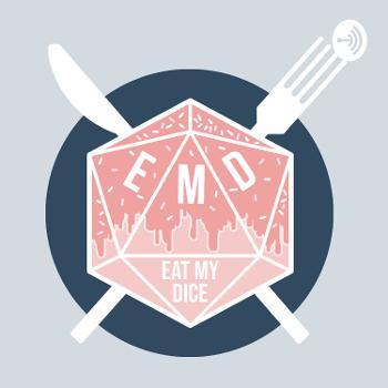 Eat My Dice