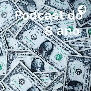 Podcast do 8? ano