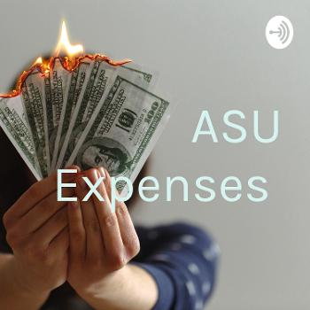 ASU Expenses