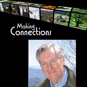Making Connections With Dr. David Jones   UNC-TV