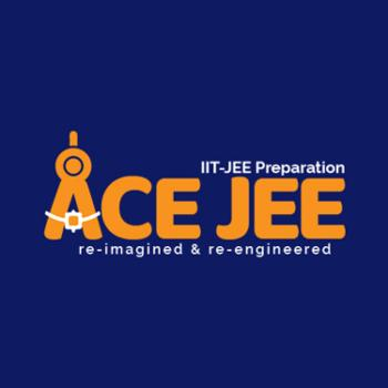AceJEE | Physics for JEE Main and JEE Advanced by IITians