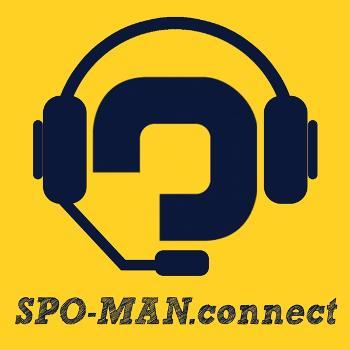 SPO-MAN.connect