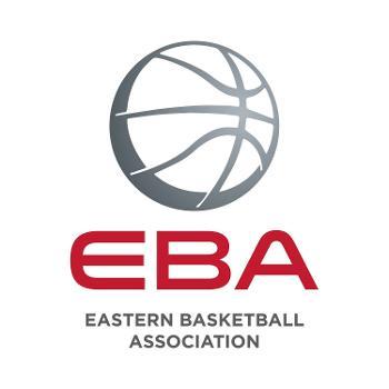 The EBA Players Podcast