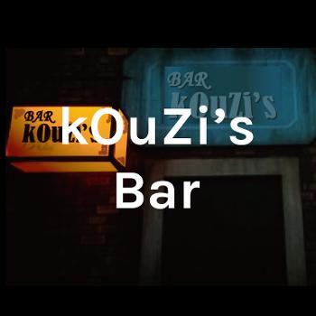 kOuZi's Bar
