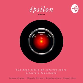 Cts-Epsilon