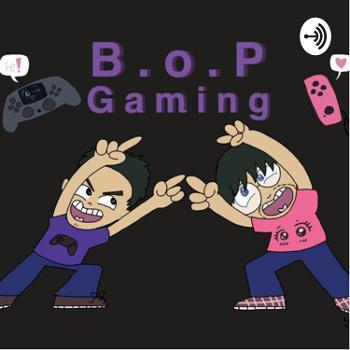 B.o.P Gaming