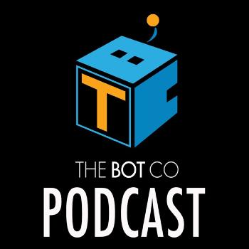 The Bot Co.