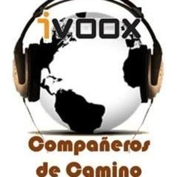 CDC - Compañeros de Camino