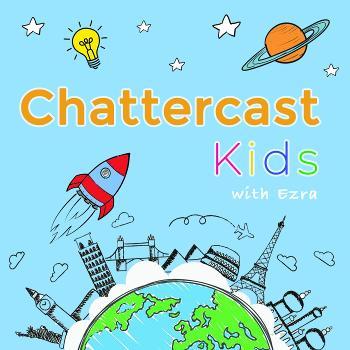 Chattercast Kids