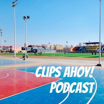 Clips Ahoy! Podcast