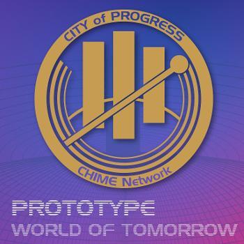 Prototype World of Tomorrow