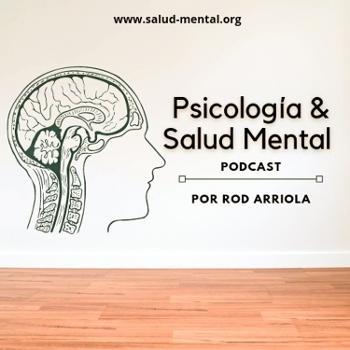 PSM Psicología & Salud Mental