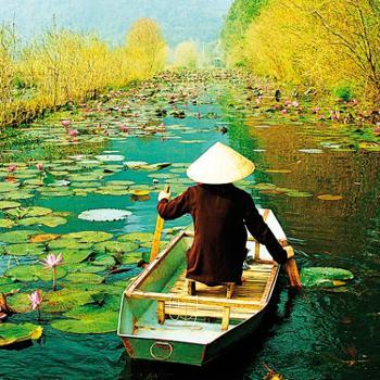 T? ng? c?a ??i s?ng, Tin t?t, Sách Phúc Âm bài hát c?a Nhóm dân t?c ? Vi?t Nam?(Words of Life, Good News, Gospel Songs of Ethnic Groups in Vietnam)
