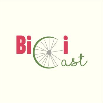 BiciCast