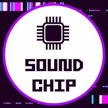SOUNDCHIP PODCAST