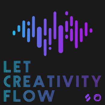 Let Creativity Flow