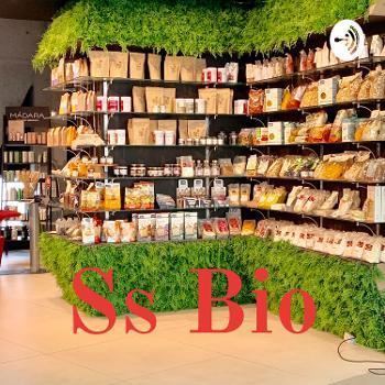 Ss Bio