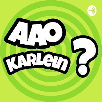 Aao Karlein?