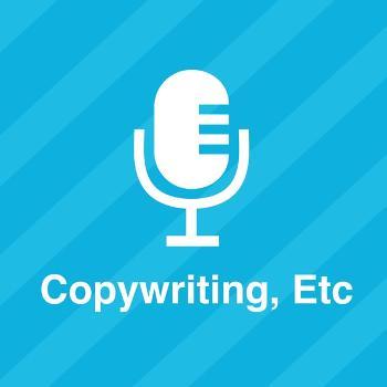 Copywriting, Etc