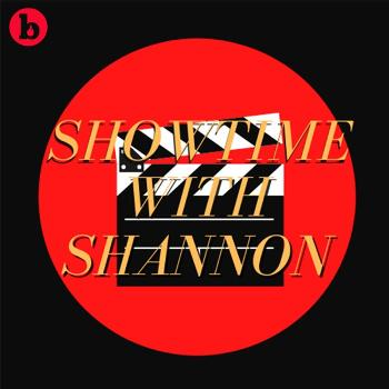 Showtime With Shannon