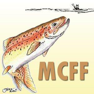 Magic City Fly Fishers