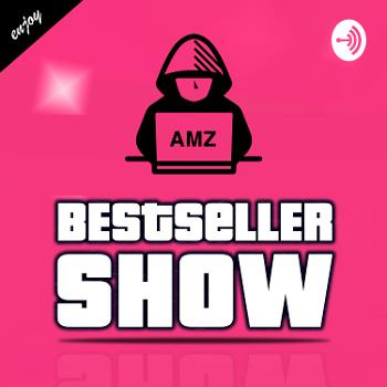 AMZ Hackers Bestseller Show – Die Amazon FBA und E-Commerce Gameshow