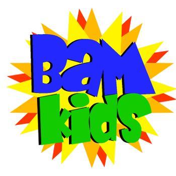BaM Kids