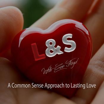 Love and Sensibility