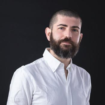Valerio Celletti - Google Ads/Marketing