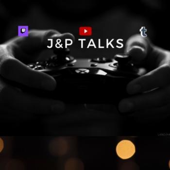 JnP Talks