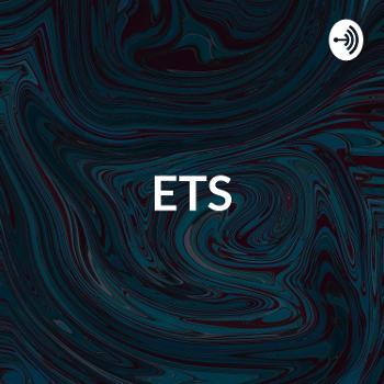 ETS: El Problema Y La Prevencion