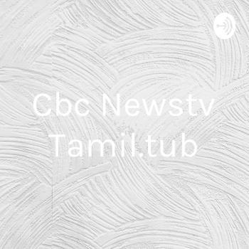 Cbc Newstv Tamil.tub