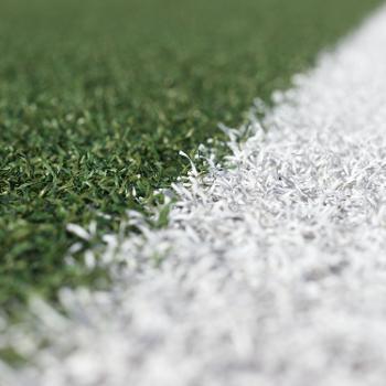 Fußballcast