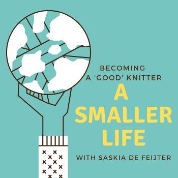 A Smaller Life
