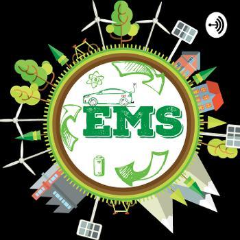 EMS - Energia e Mobilità Sostenibile