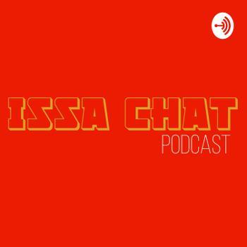 Issa Chat